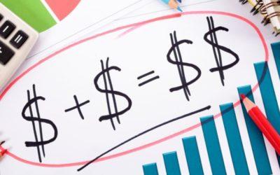 Daddy Warbucks Financial Strategies