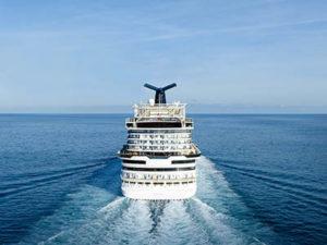 jerry-rubin-retirement-cruise-ship