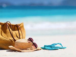 jerry-rubin-retirement-legacy-planning-beach