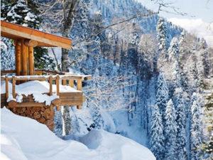 jerry-rubin-retirement-legacy-planning-snow-cabin