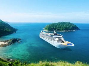 jerry-rubin-retirement-legacy-planning-cruise