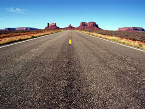 jerry-rubin-retirement-legacy-planning-road