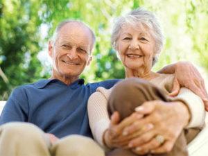 jerry-rubin-retirement-legacy-planning-older-couple