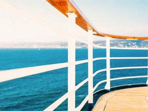 jerry-rubin-retirement-legacy-planning-ship-deck