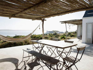 jerry-rubin-retirement-legacy-planning-patio