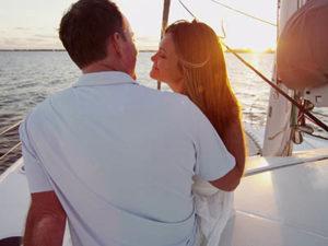 jerry-rubin-retirement-boating