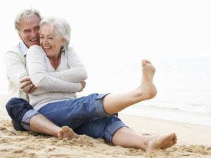 jerry-rubin-retirement-legacy-planning-older-folks