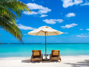 jerry-rubin-retirement-beach